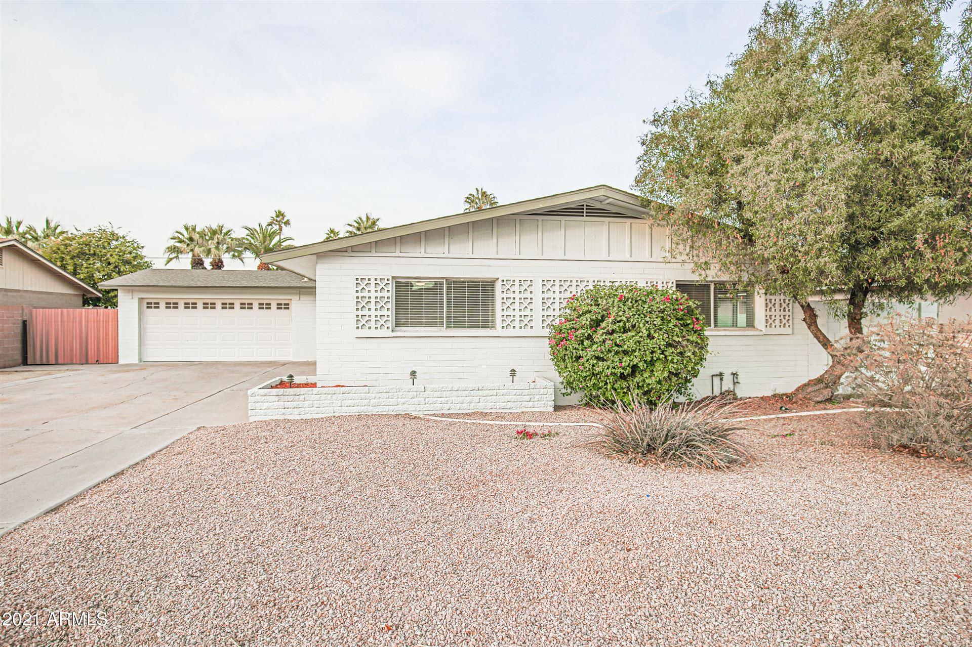 8750 E Valley Vista Drive, Scottsdale, AZ 85250 - MLS#: 6183088