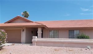 Photo of 15634 E MUSTANG Drive, Fountain Hills, AZ 85268 (MLS # 5949089)