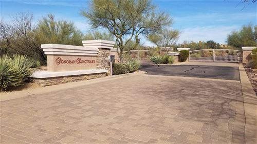 Photo of 10876 E RISING SUN Drive, Scottsdale, AZ 85262 (MLS # 6056089)