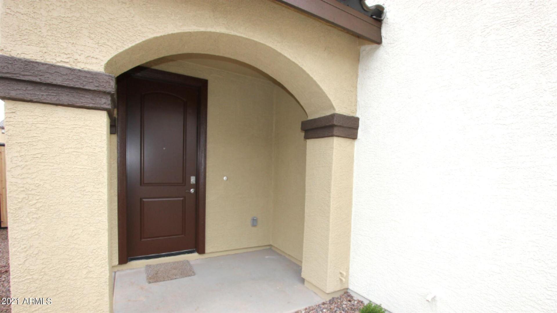 Photo of 1273 N ARIZONA Avenue, Chandler, AZ 85225 (MLS # 6232089)