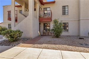 Photo of 455 S DELAWARE Drive #157, Apache Junction, AZ 85120 (MLS # 5988090)