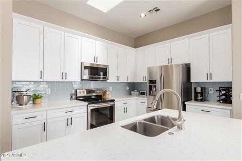 Photo of 15696 N 104TH Place, Scottsdale, AZ 85255 (MLS # 6199090)