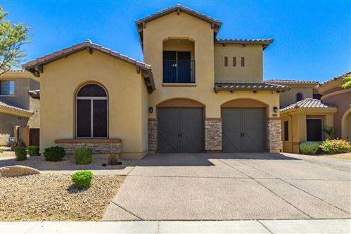 Photo of 22829 N 39TH Run, Phoenix, AZ 85050 (MLS # 6230090)