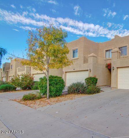 Photo of 2920 E EBERLE Lane, Phoenix, AZ 85032 (MLS # 6298090)
