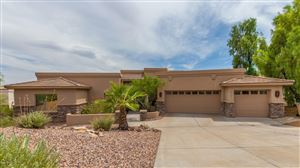 Photo of 15743 E SUNFLOWER Drive, Fountain Hills, AZ 85268 (MLS # 5953091)