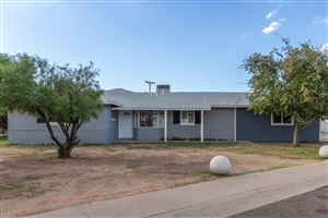 Photo of 2002 W ROMA Avenue, Phoenix, AZ 85015 (MLS # 5992091)