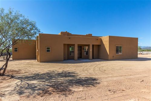Photo of 43440 N 16th Street, New River, AZ 85087 (MLS # 5964092)