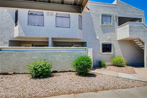 Photo of 850 S RIVER Drive #1041, Tempe, AZ 85281 (MLS # 6228092)