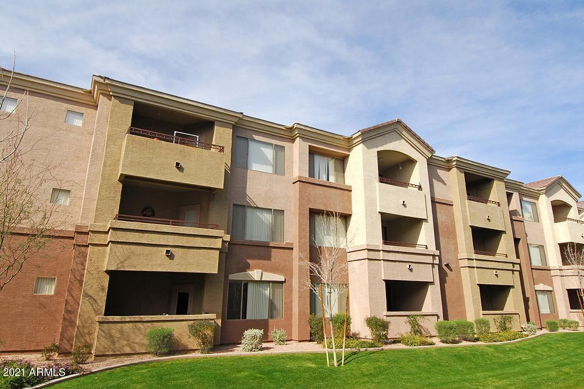 18416 N CAVE CREEK Road #2043, Phoenix, AZ 85032 - MLS#: 6237092
