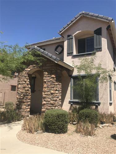 Photo of 941 E AGUA FRIA Lane, Avondale, AZ 85323 (MLS # 6106093)