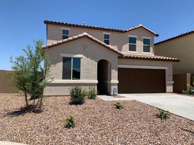 8740 W MACKENZIE Drive, Phoenix, AZ 85037 - MLS#: 6057093