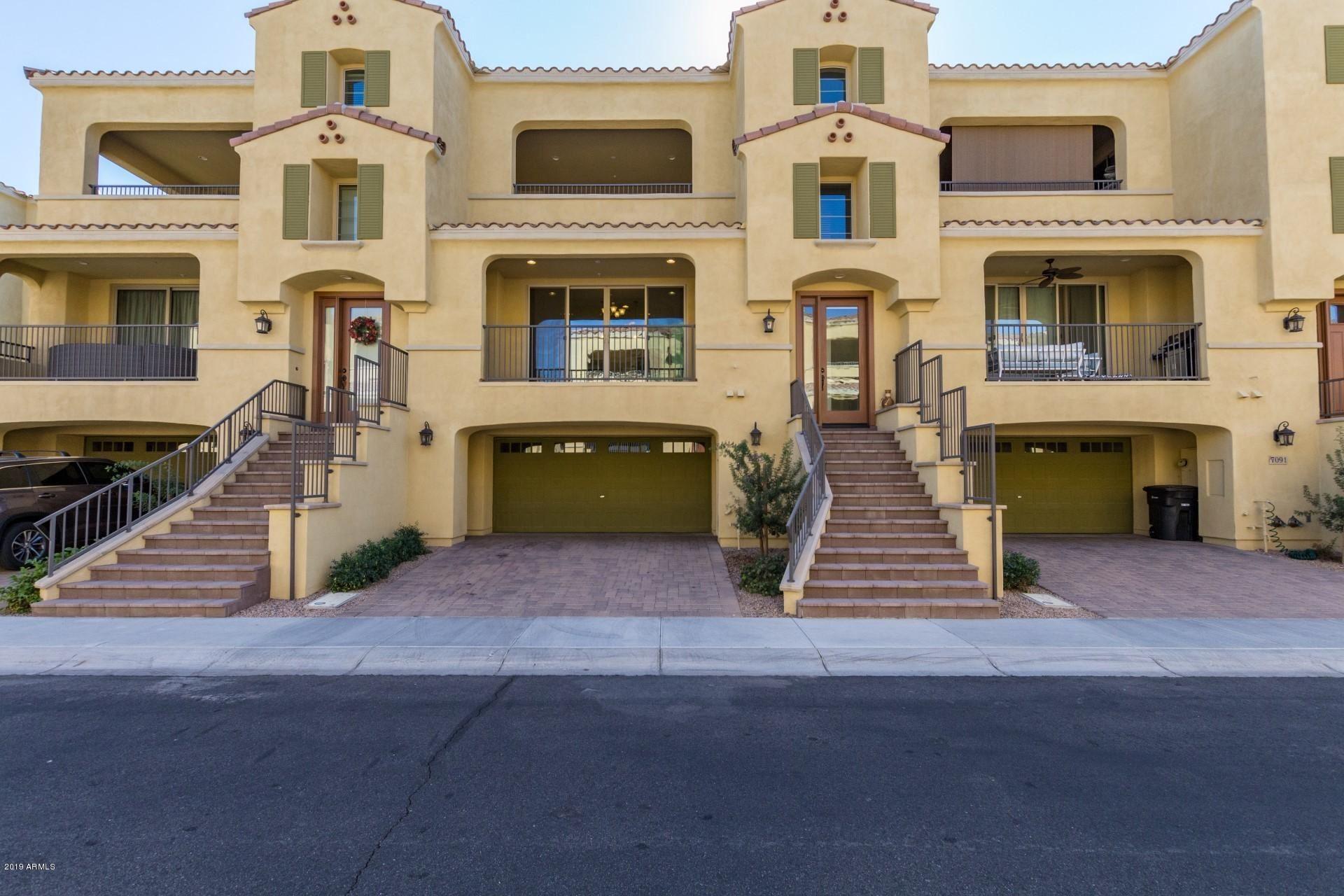 7085 W IVANHOE Street, Chandler, AZ 85226 - MLS#: 6125093