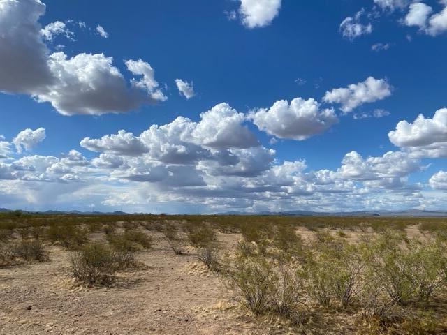 Photo of 241XX W Montgomery Road, Wittmann, AZ 85361 (MLS # 6228093)