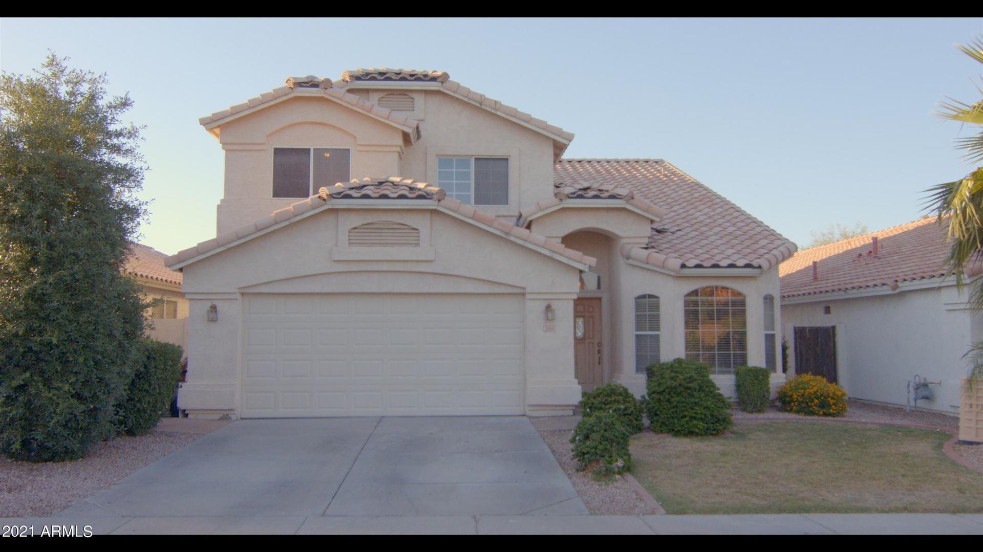 3344 E LONG LAKE Road E, Phoenix, AZ 85048 - MLS#: 6230093