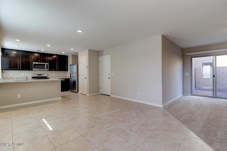 8217 W ALBENIZ Place, Phoenix, AZ 85043 - MLS#: 6311093