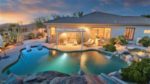 Photo of 13475 E DEL TIMBRE Drive, Scottsdale, AZ 85259 (MLS # 5734094)