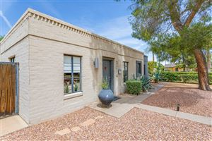 Photo of 3014 N 15TH Drive, Phoenix, AZ 85015 (MLS # 5924094)