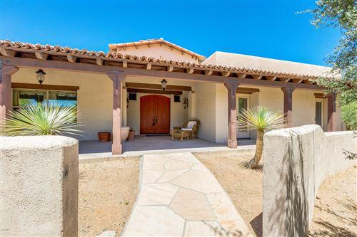 Photo of 25216 N APPALOOSA Trail, Scottsdale, AZ 85255 (MLS # 6081095)