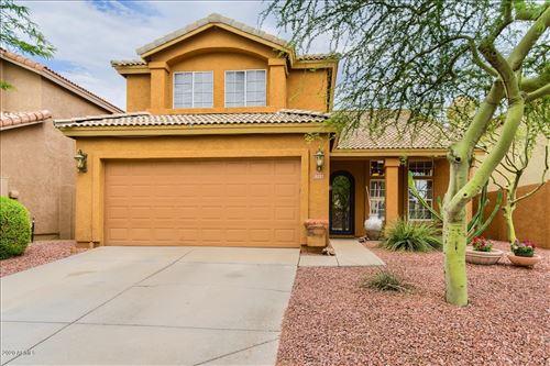 Photo of 31227 N 43RD Street, Cave Creek, AZ 85331 (MLS # 6088095)