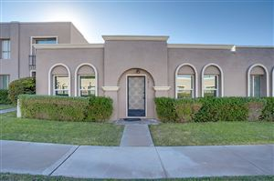 Photo of 5811 E THOMAS Road, Scottsdale, AZ 85251 (MLS # 5991096)