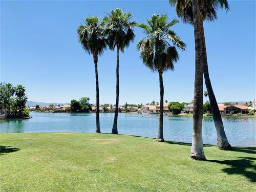 Photo of 3830 E LAKEWOOD Parkway #2081, Phoenix, AZ 85048 (MLS # 6082096)