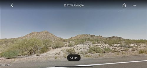 Tiny photo for 0 W Hwy 84 Highway, Stanfield, AZ 85172 (MLS # 6229096)