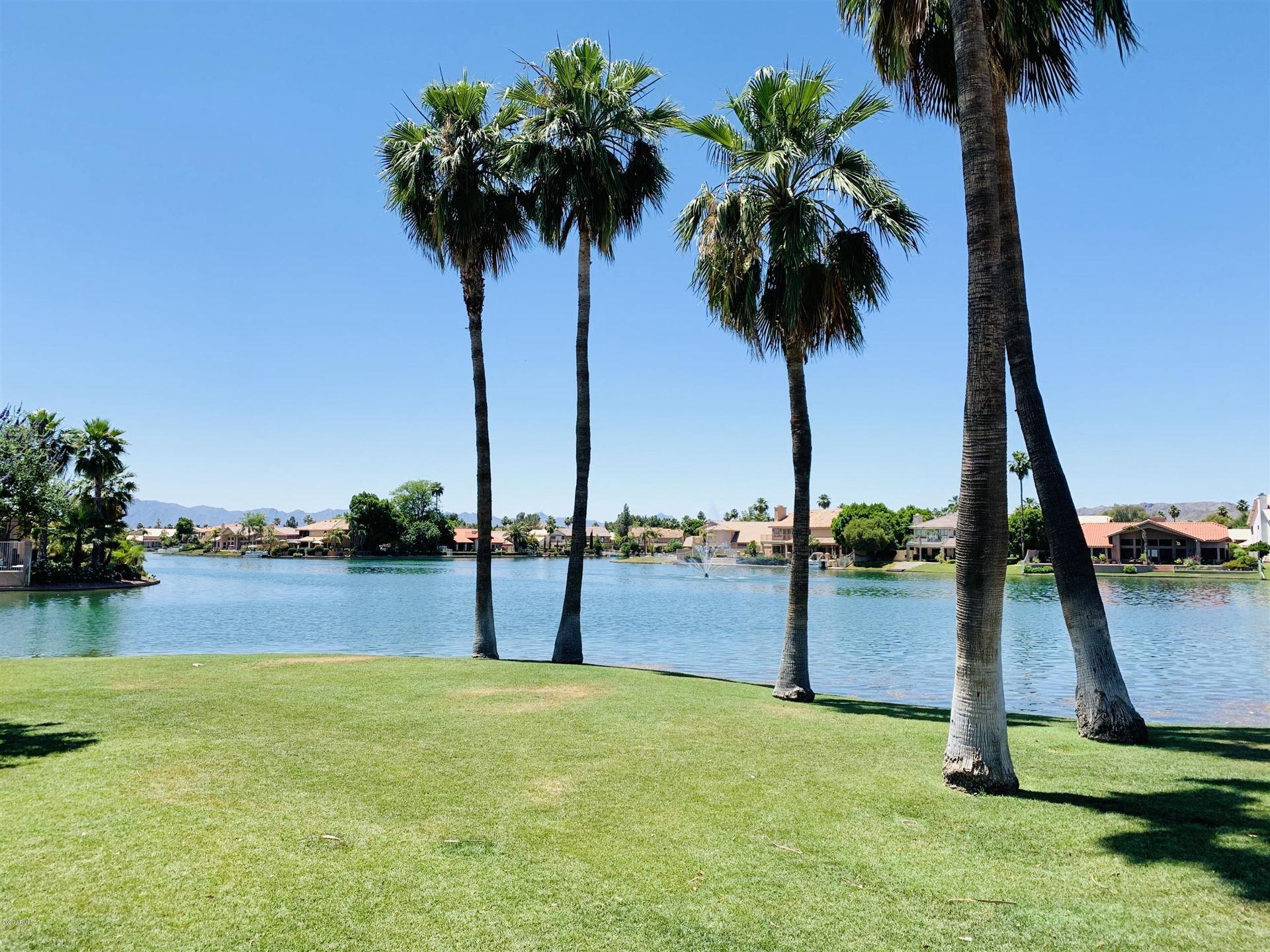 3830 E LAKEWOOD Parkway #2081, Phoenix, AZ 85048 - MLS#: 6082096