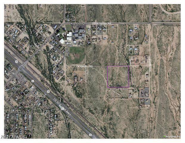 Photo of 211XX W Ocupado Drive, Wittmann, AZ 85361 (MLS # 6243096)