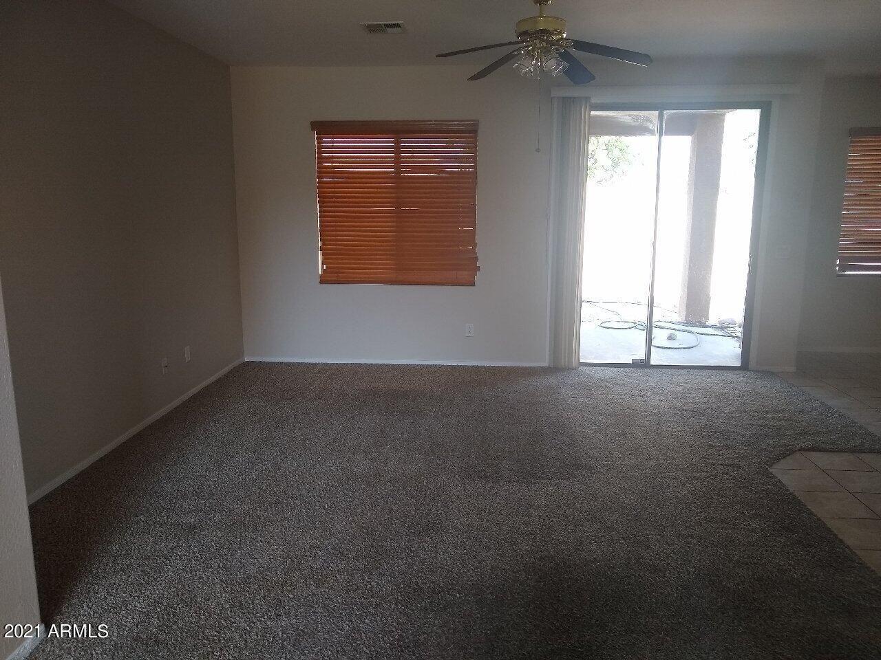 Photo of 6856 N 72ND Drive, Glendale, AZ 85303 (MLS # 6296096)