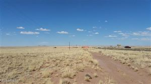 Photo of TBD Interstate 40 Exit 289-292 --, Holbrook, AZ 86025 (MLS # 5835097)