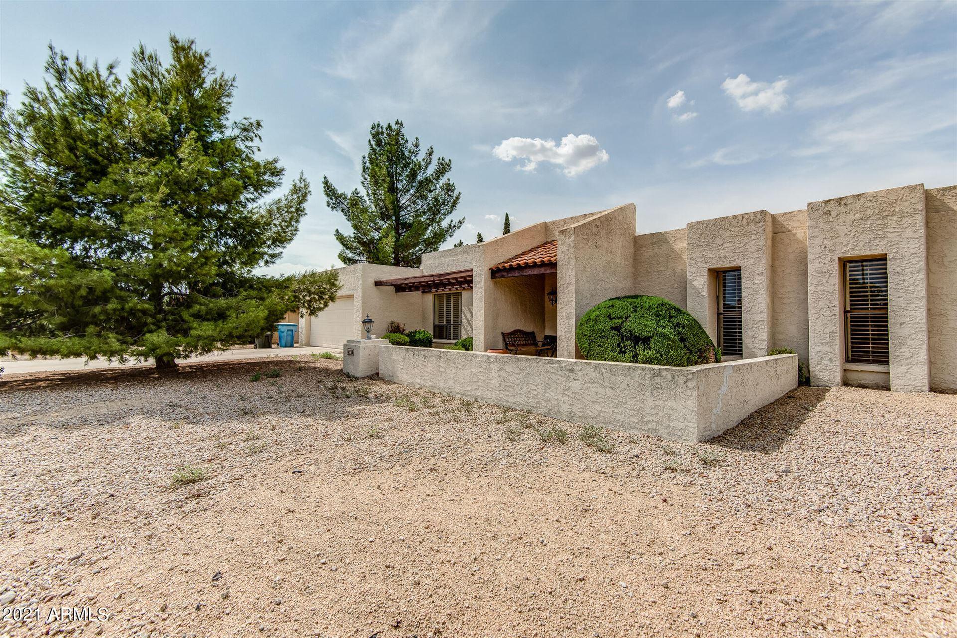 4926 E REDFIELD Road, Scottsdale, AZ 85254 - MLS#: 6268097