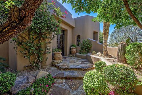 Photo of 10040 E HAPPY VALLEY Road #230, Scottsdale, AZ 85255 (MLS # 5937098)