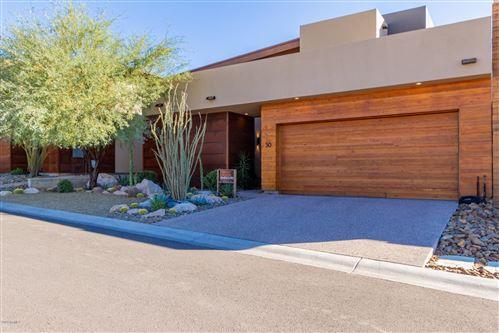 Photo of 6525 E CAVE CREEK Road #30, Cave Creek, AZ 85331 (MLS # 6176098)