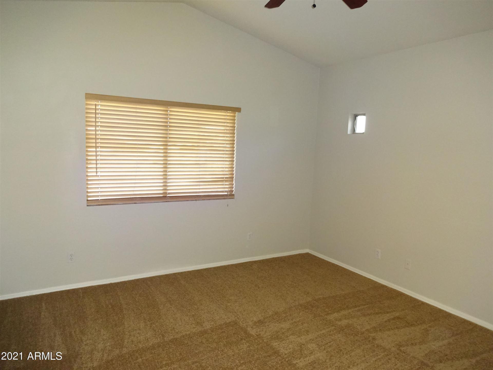 Photo of 12426 N 130TH Lane, El Mirage, AZ 85335 (MLS # 6248098)
