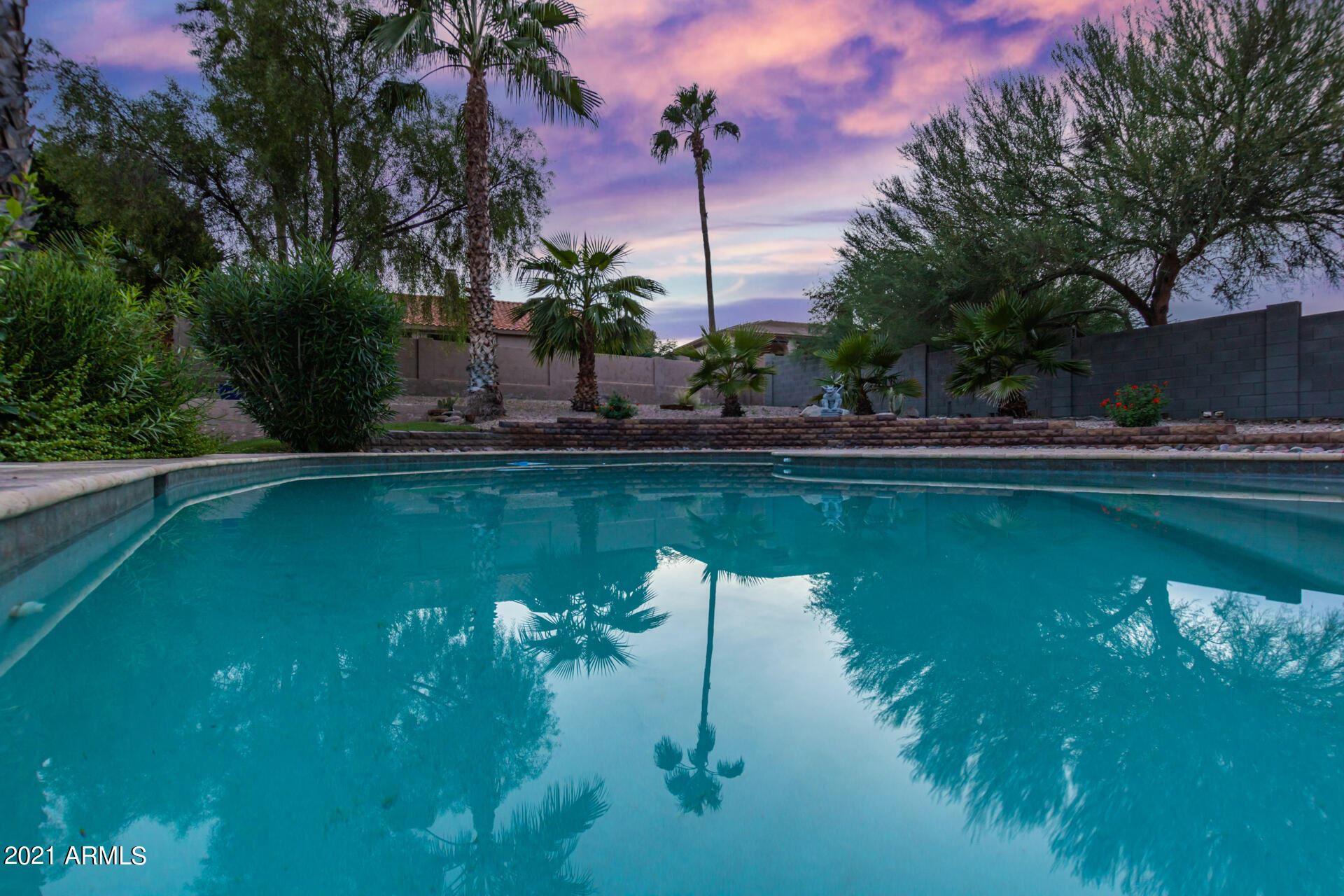 Photo of 14004 N WENDOVER Drive, Fountain Hills, AZ 85268 (MLS # 6305098)