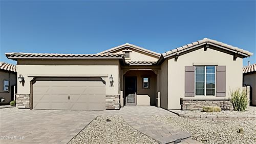 Photo of 16056 W CAMERON Drive, Surprise, AZ 85379 (MLS # 6196099)
