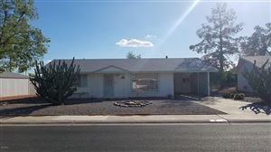 Photo of 12411 N RIVIERA Drive, Sun City, AZ 85351 (MLS # 5832100)