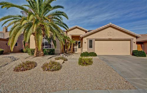 Photo of 8310 W Tonto Lane, Peoria, AZ 85382 (MLS # 6164101)
