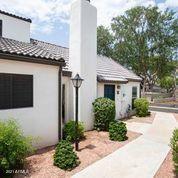 Photo of 1149 E BELMONT Avenue, Phoenix, AZ 85020 (MLS # 6269101)