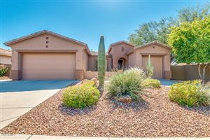Photo of 3055 W WALDEN Drive, Anthem, AZ 85086 (MLS # 5987102)