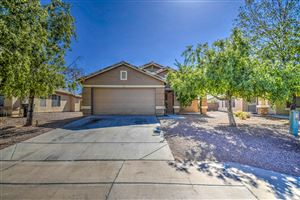 Photo of 6413 W NEZ PERCE Street, Phoenix, AZ 85043 (MLS # 5992102)