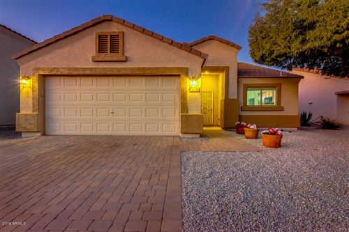 Featured picture for the property 6013102