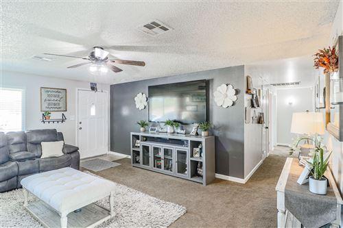 Photo of 6613 W ENCANTO Boulevard, Phoenix, AZ 85035 (MLS # 6148103)