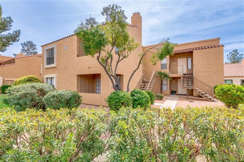 Photo of 8787 E MOUNTAIN VIEW Road #2009, Scottsdale, AZ 85258 (MLS # 6153103)