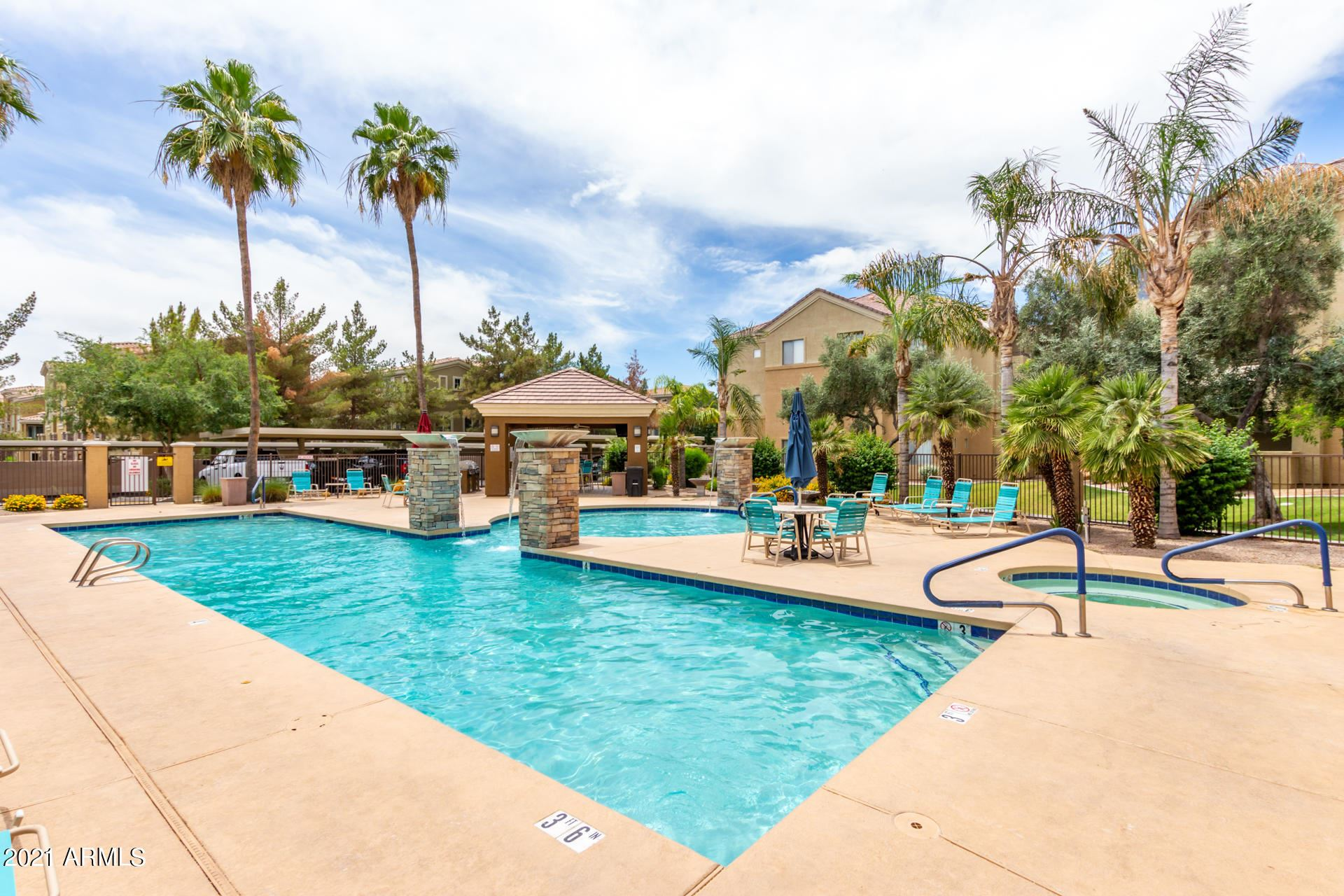 18416 N CAVE CREEK Road #1042, Phoenix, AZ 85032 - MLS#: 6246103
