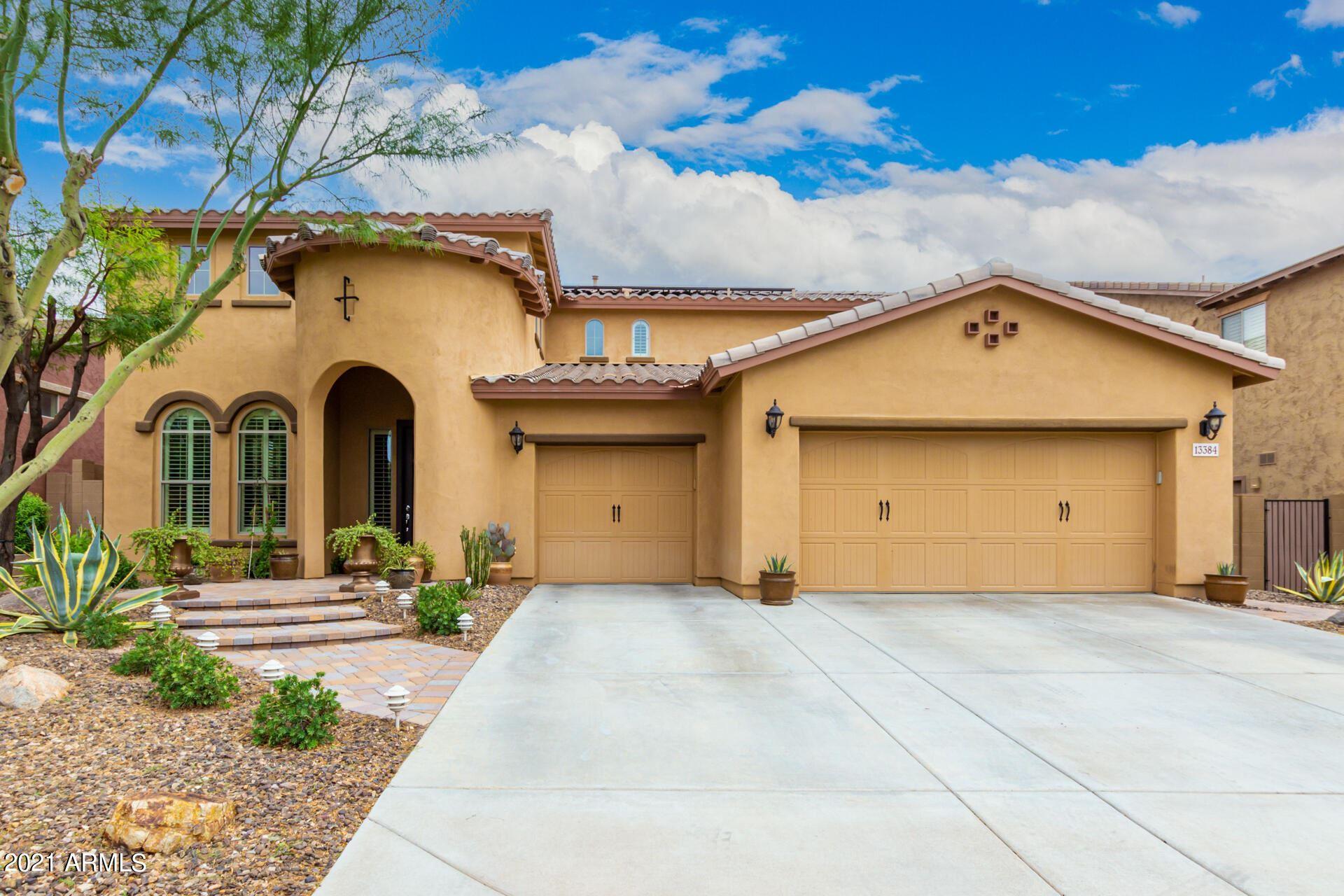 13384 W TYLER Trail, Peoria, AZ 85383 - MLS#: 6268103