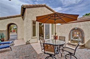 {Photo of 12695 W MAYA Way in Peoria AZ 85383 (MLS # 5741104)|Picture of 5741104 in Peoria|5741104 Photo}
