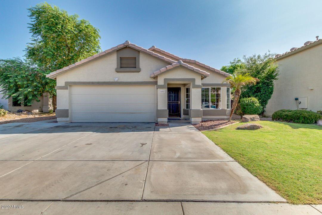 11017 W LANE Avenue, Glendale, AZ 85307 - MLS#: 6135104