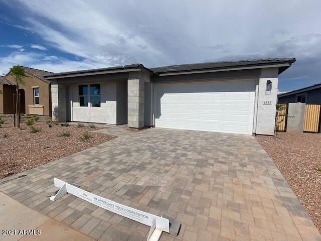 4553 S ELEMENT --, Mesa, AZ 85212 - MLS#: 6265104