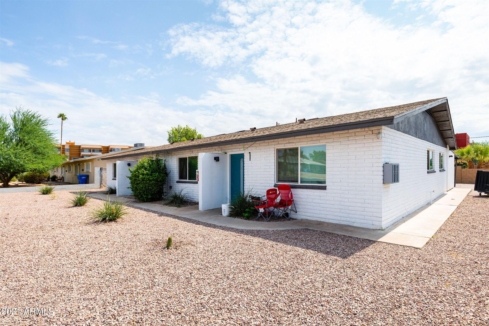 3429 E Earll Drive, Phoenix, AZ 85018 - MLS#: 6310104